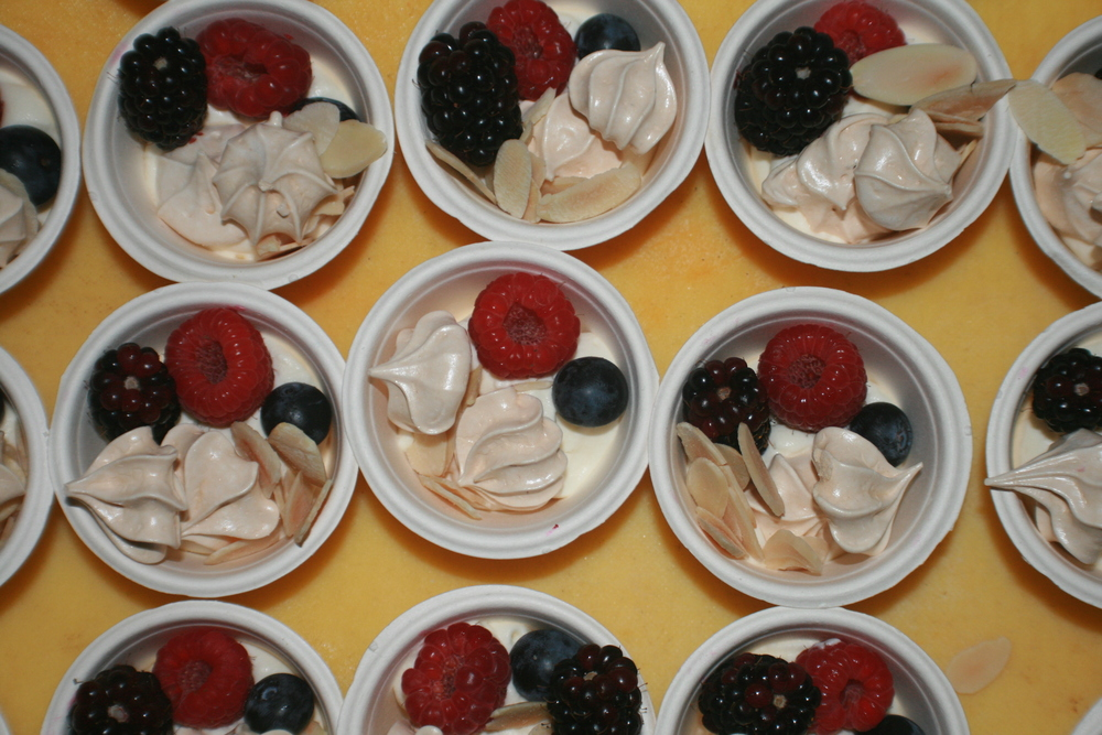 meringues and berries.jpg