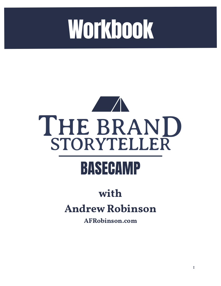 The Brand Storyteller BASECAMP TD Workbook_AndrewRobinson (dragged).png