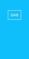 """class name """"siab"""""""