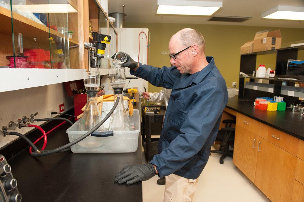 Scientists at lab-0461.jpg