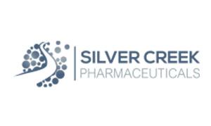 Global Companies for Regenerative Medicine