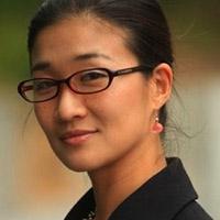 Miki Sode, Ph.D., Commercial Innovation Program Manager, CASIS