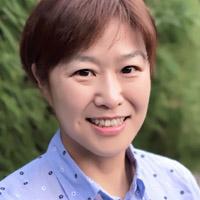 Kyung Sung 200px.jpg