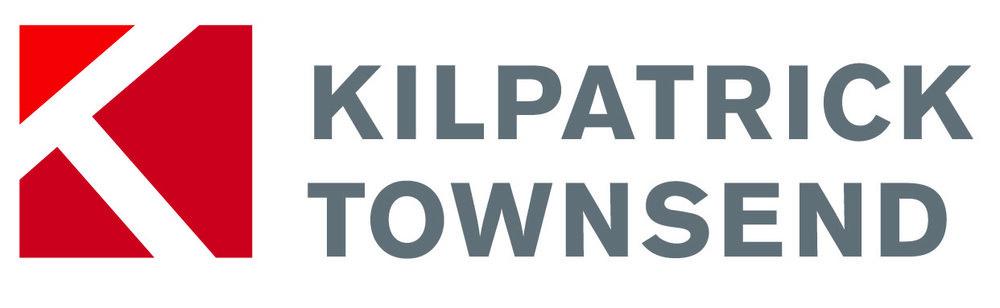 KTAtty_Logo_FullRGB 300px.jpg