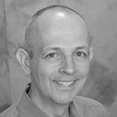 Nik Rokop, IIT