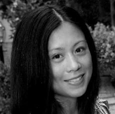 Cindy Ilagan Hengge, KDG