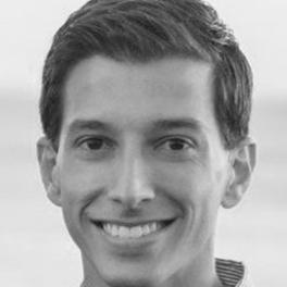 Gabriel Fontes de Faria, Designer