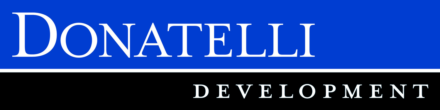 Donatelli Development
