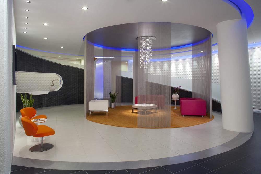 Lobby v1.jpg
