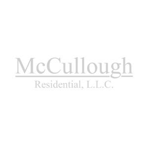 McCullough-logo.jpg