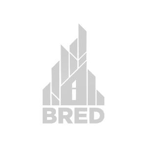 WBJ-BRED-logo.jpg