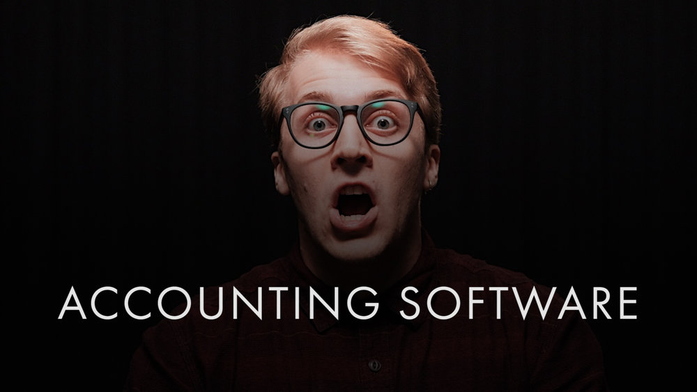 Accounting Software.jpg