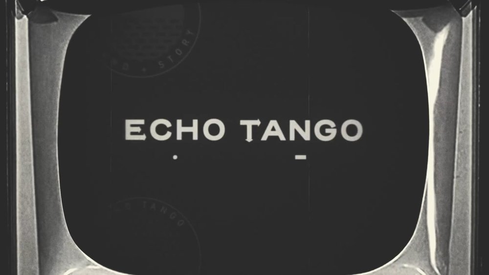 Featured on Echo Tango - See our work in action