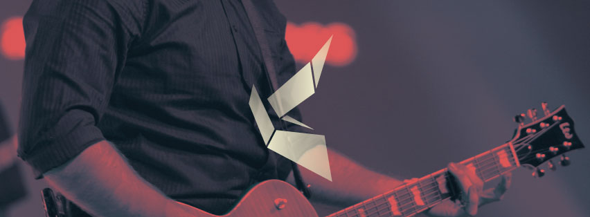 UMC-LEAD_FB_Cover_Image-Guitar.jpg
