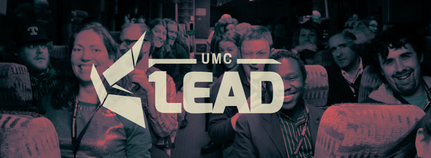 UMC-LEAD_FB_Cover_Image-Bus.jpg