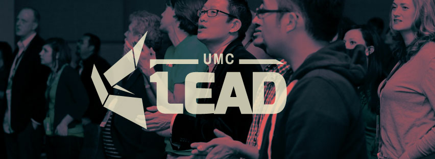 UMC-LEAD_FB_Cover_Image-Crowd2 (1).jpg