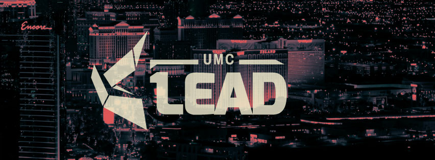 UMC-LEAD_FB_Cover_Image-Vegas (1).jpg
