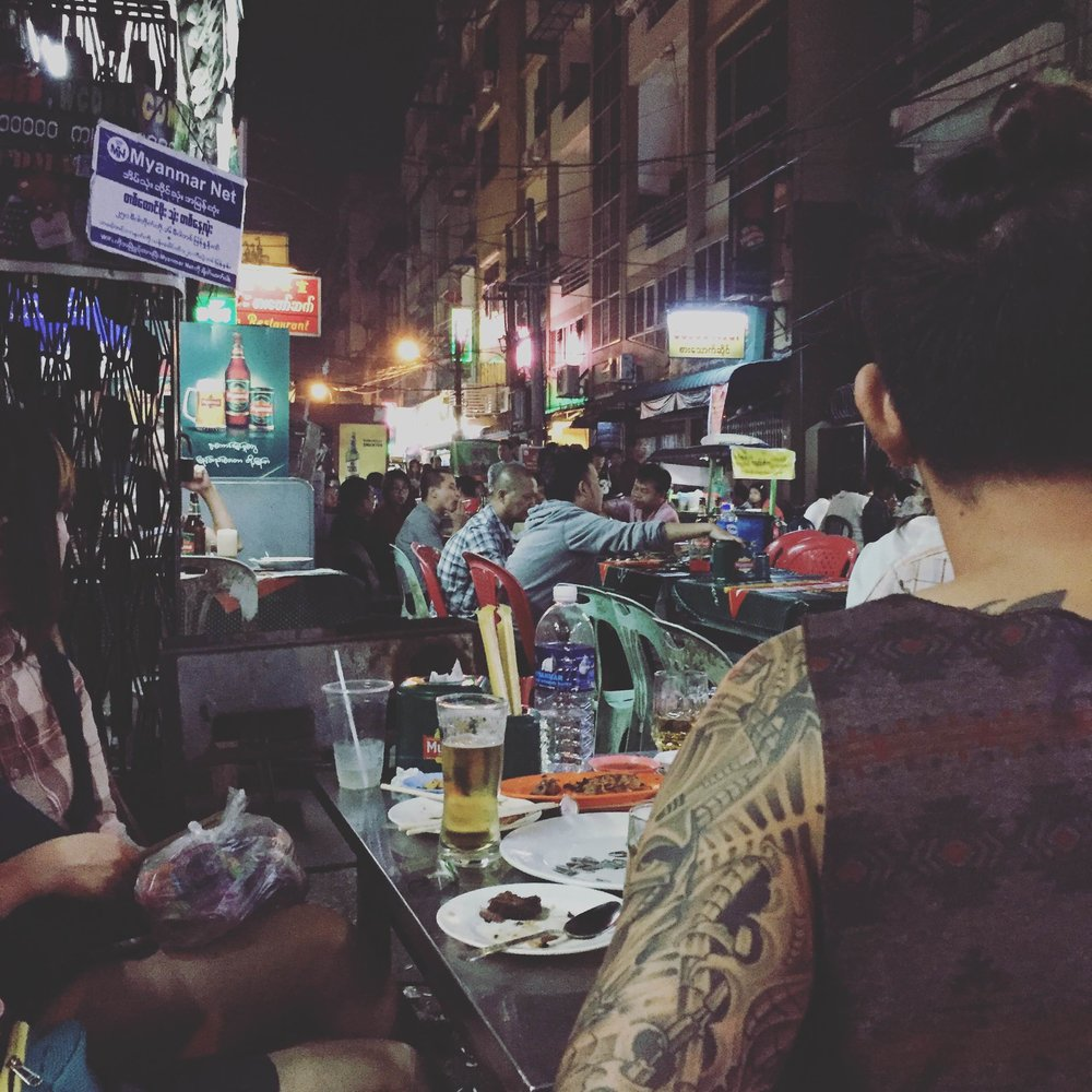 Burma cafe small.jpg