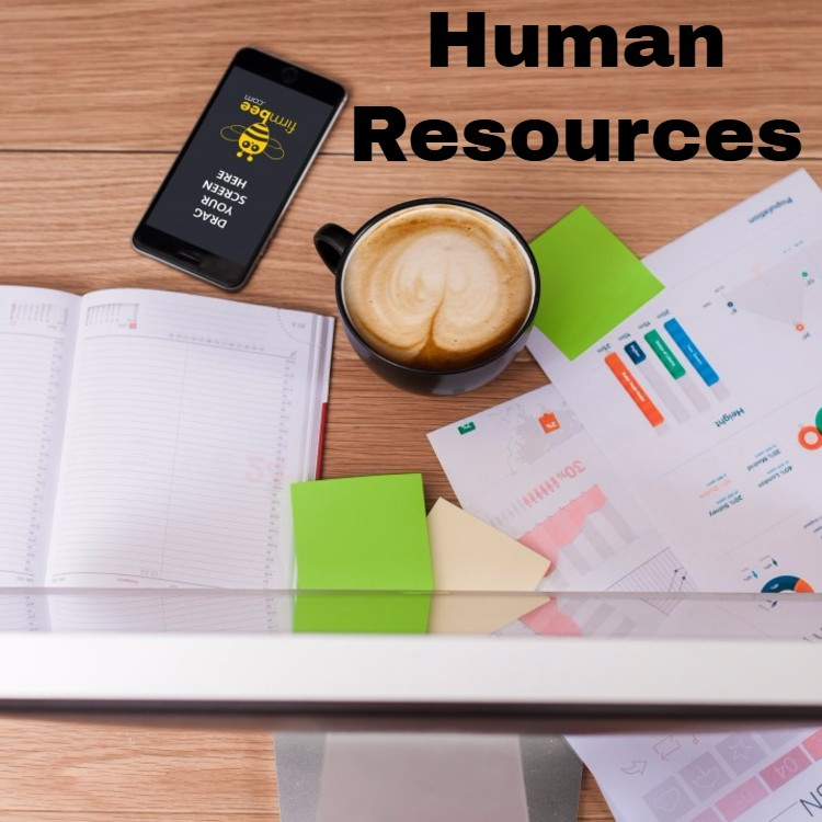 Set-up Cloud-Based Payroll    Process Payroll/PEO Interface    Employee On-Boarding    Employee Handbook    Employee-based Compliance