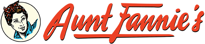 AF-2016-Logo-HM.png