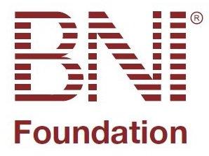 BNI Foundation-Cropped_1463406560.jpg