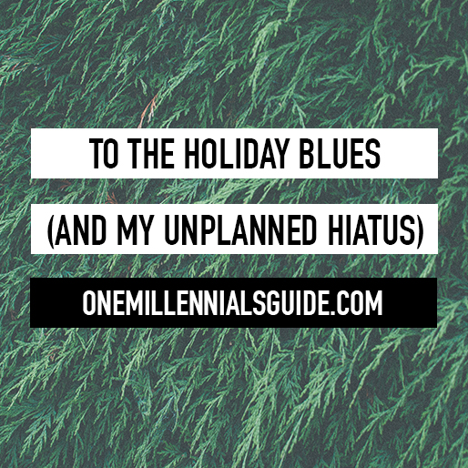 HOLIDAY-BLUES.jpg