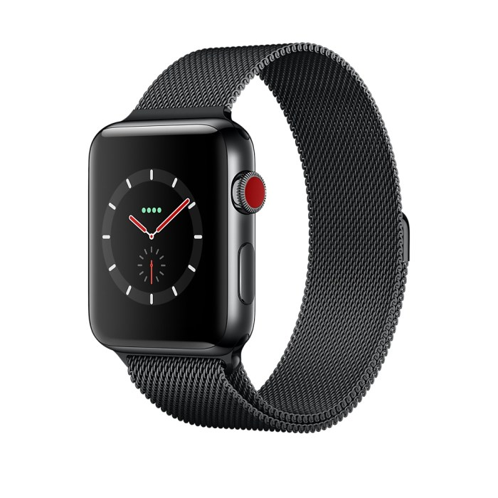 apple-watch-series-3-stainless-steel-black.jpg