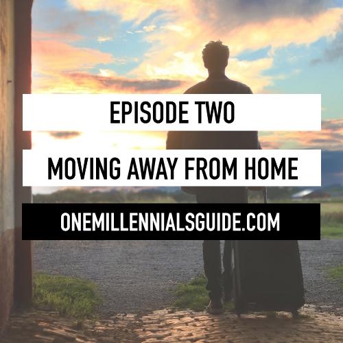 MOVING-AWAY.jpg