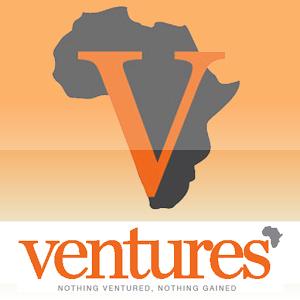 ventures.png