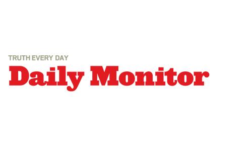 DailyMonitor.jpg