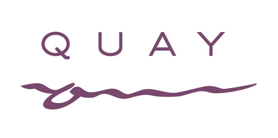 QUAY-logo.jpg