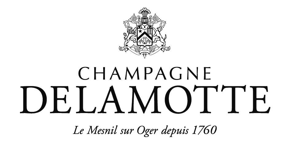 Delamotte-Logo.jpg