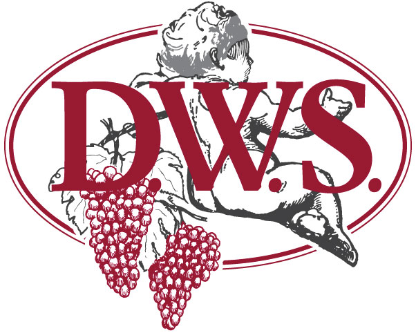 DWS-Logo.jpg