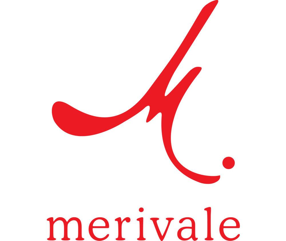 Merivale-logo2.jpg