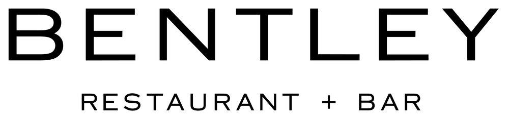 BENTLEY_R&B logo 2014.jpg