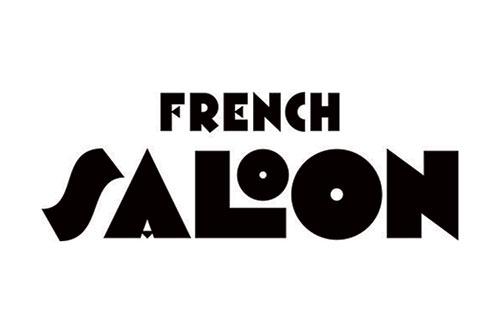 French-Saloon-logo.jpg