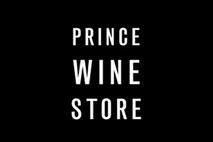Prince-Wine-Store-Logo.jpg
