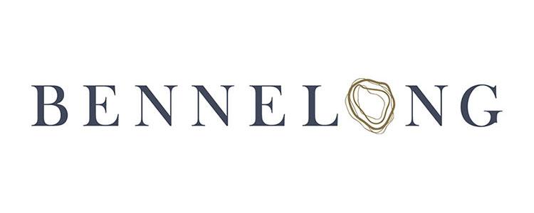 Bennelong+logo.jpg