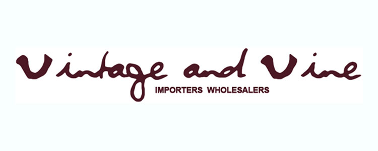 logo-V&V.jpg