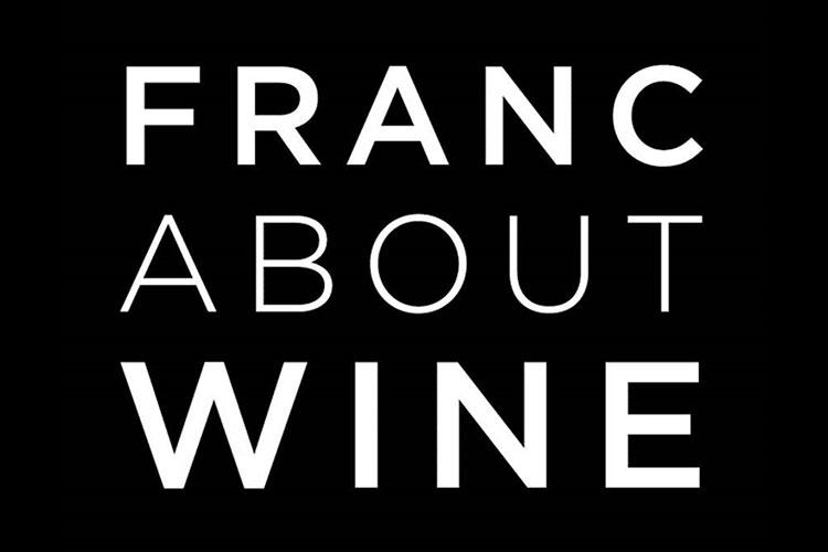 Franc-About-Wine-2.jpg