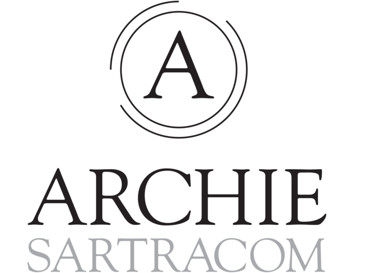 Archie Sartracom : Photographer