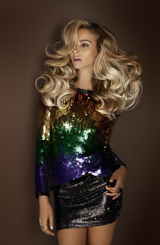 HAIR CARE 2012
