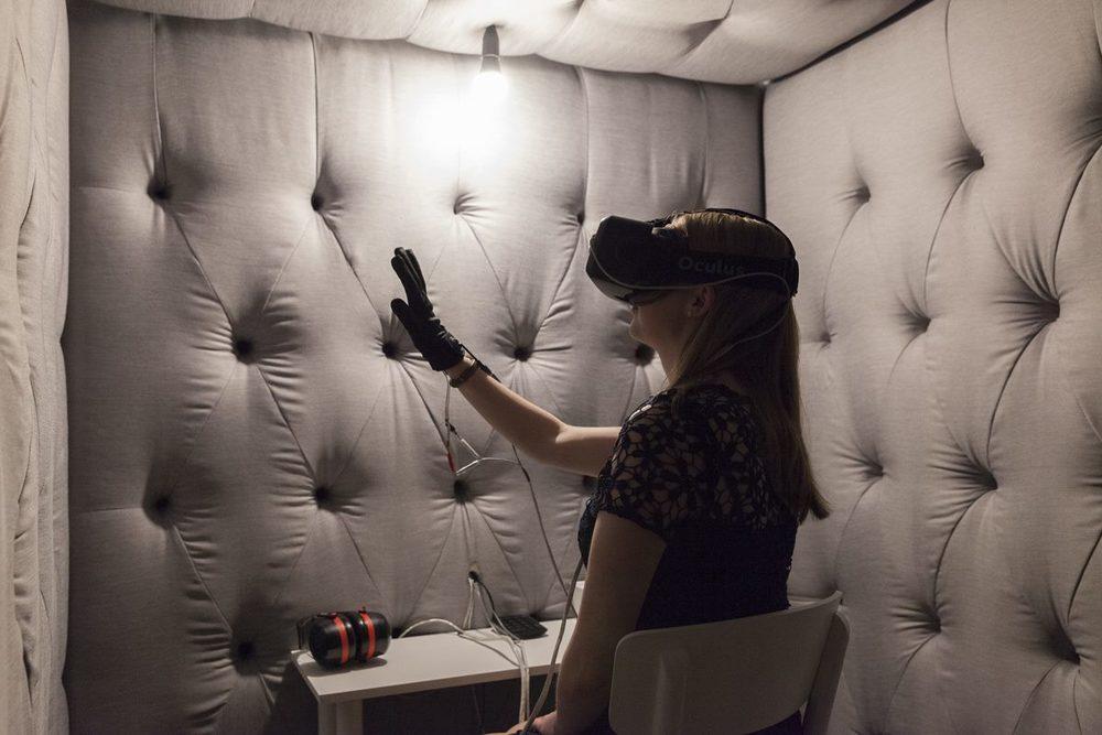 VR in the chamber.jpg