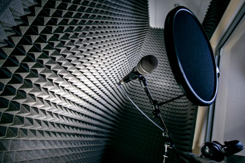 Acoustica84514197.jpeg