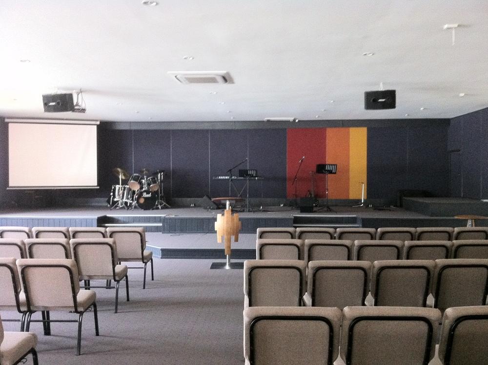Mittagondg Church 2.JPG