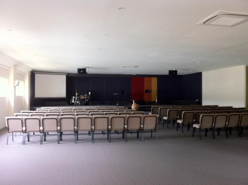 Mittagong Church.JPG