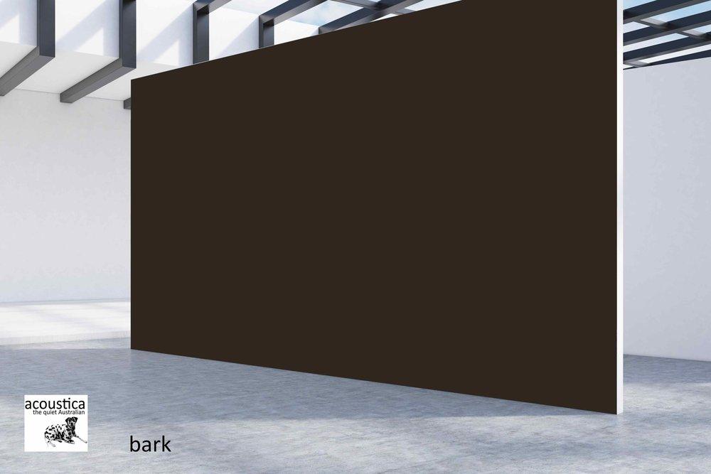 acoustica-bark.jpg