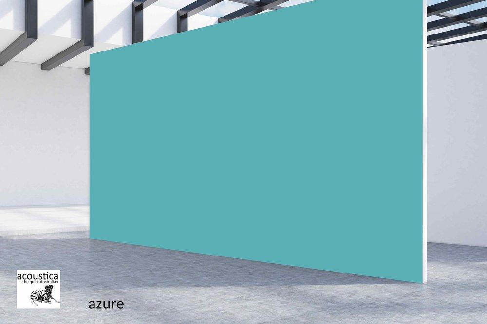 acoustica-azure.jpg