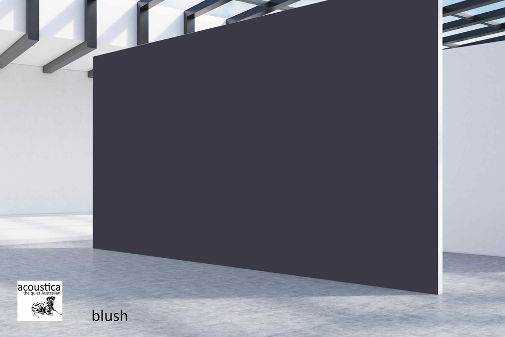 acoustica-blush.jpg