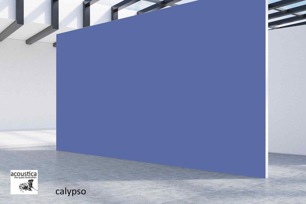 acoustica-calypso.jpg